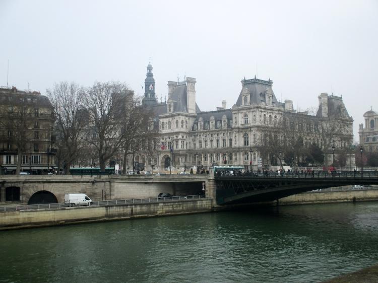 Río-Sena-París