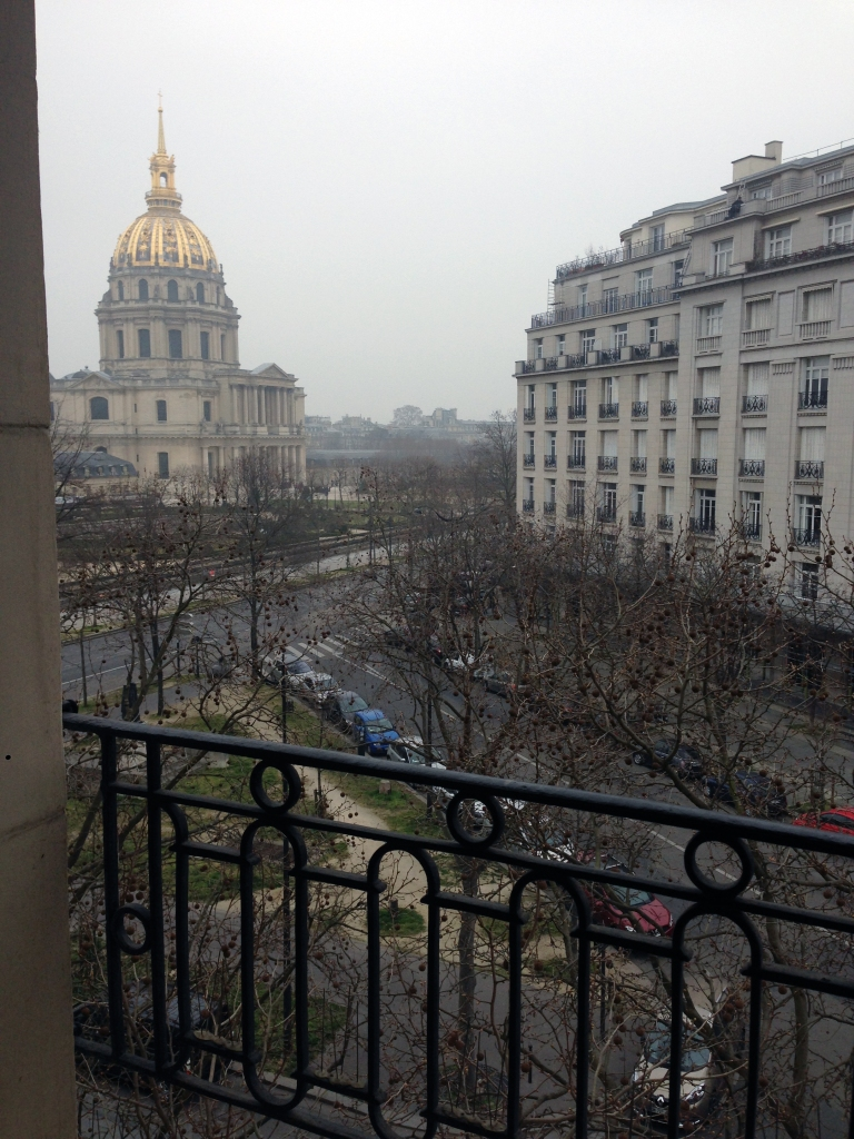 los-inválidos-Paris