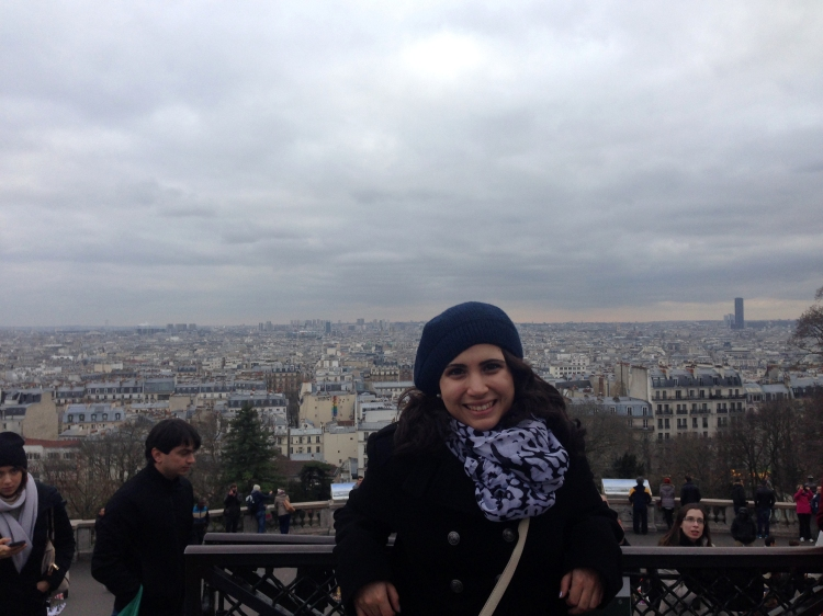 cima-de-Paris