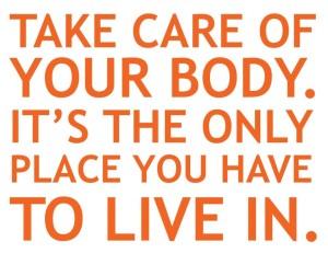 Body-Quote