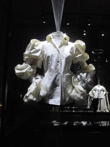 camisa-gianfranco-ferre
