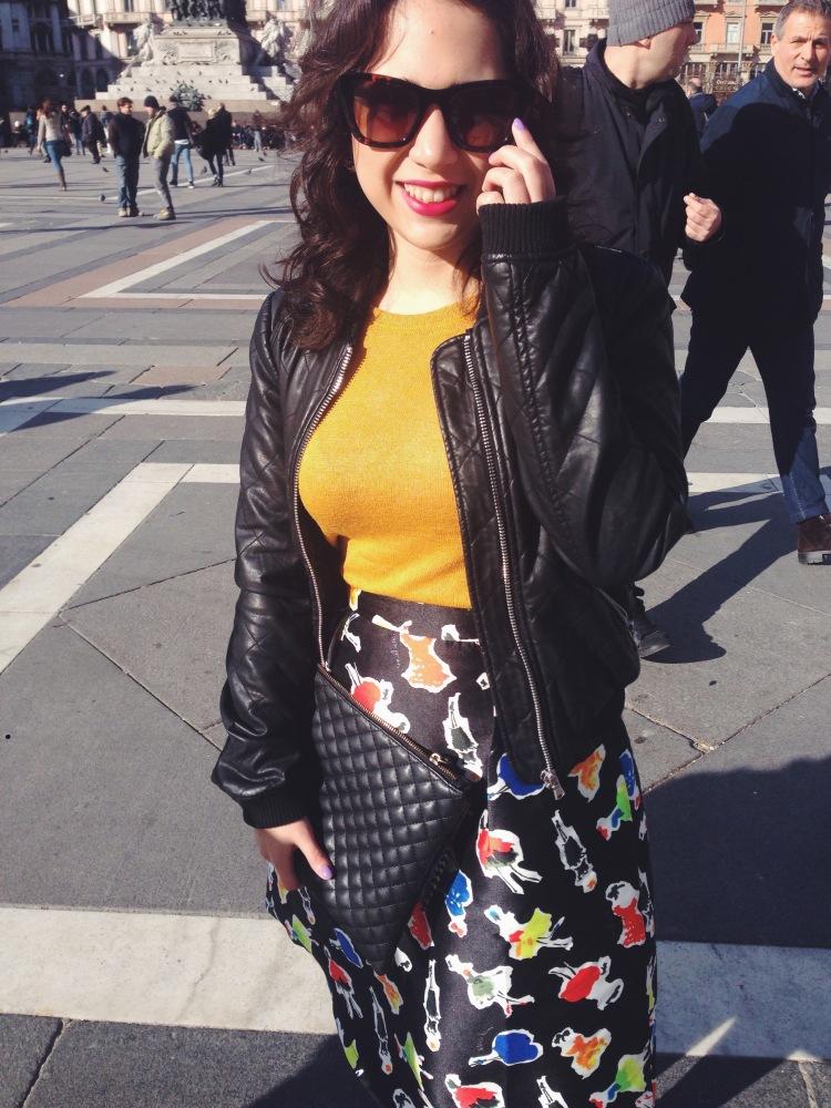 Anita-Naranjo-milan-fashion-week