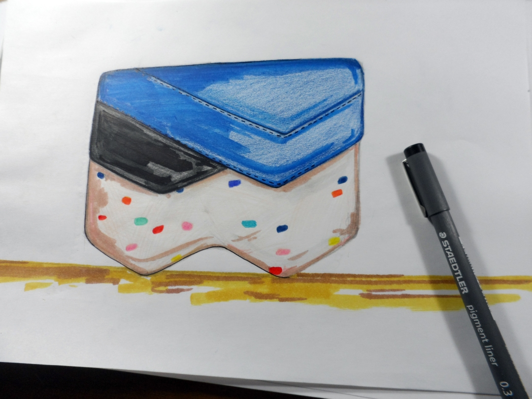 boceto-caramelle-Pachamama