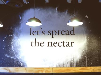 Nectarworks