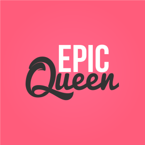 epic-queen