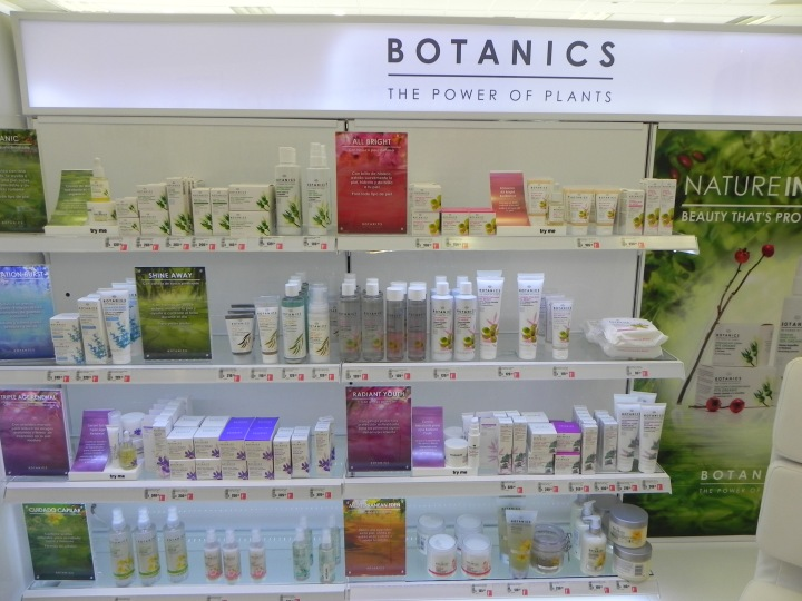 botanics-benavides