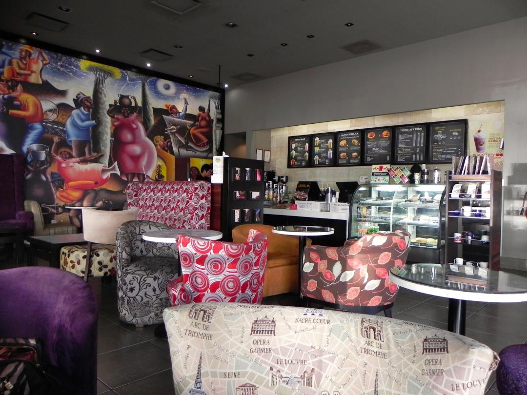 black-coffee-gallery-andares