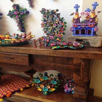 artesanias-de-mexico