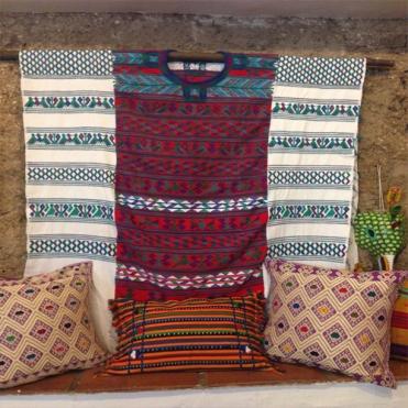 artesanias-mexicanas