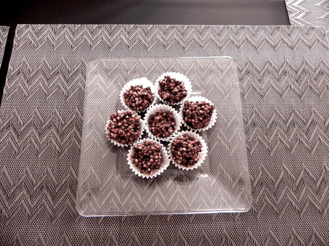 galletas-chocolate-nutritivas