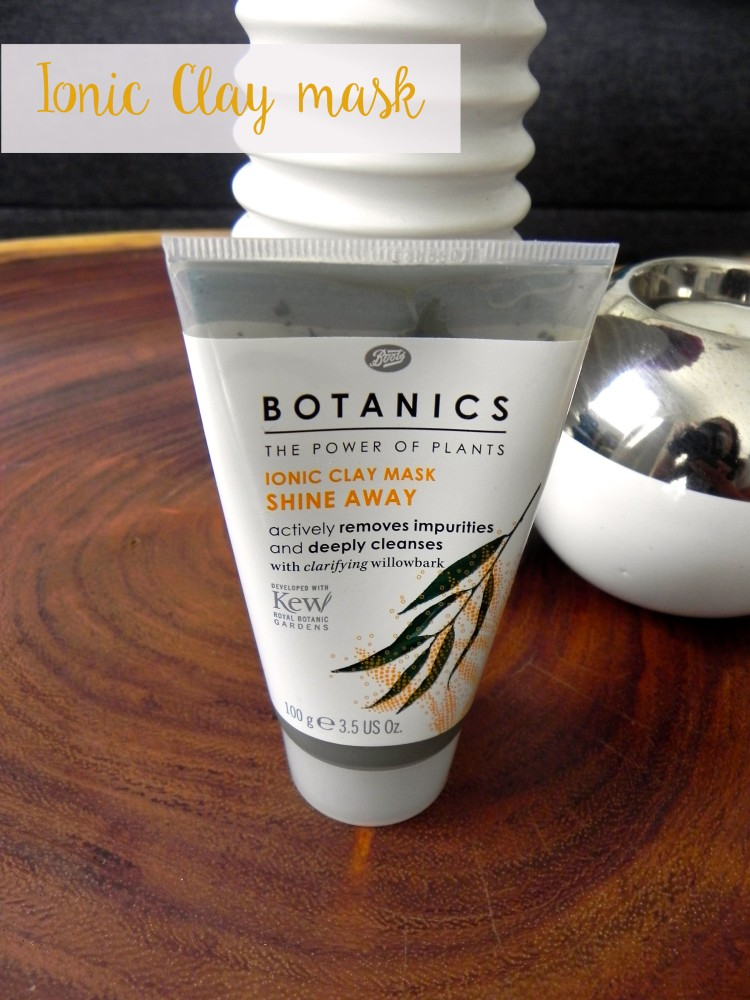 shine-away-botanics copia