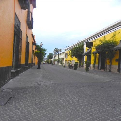 tlaquepaque-mexico