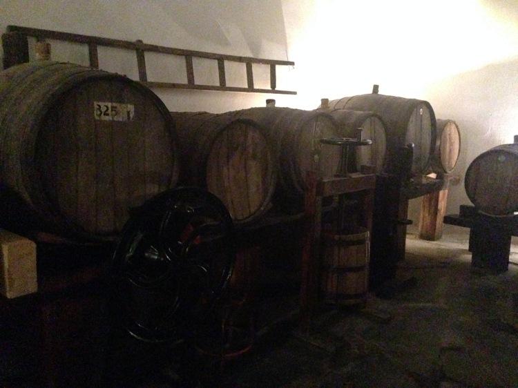 el-vesubio-vino