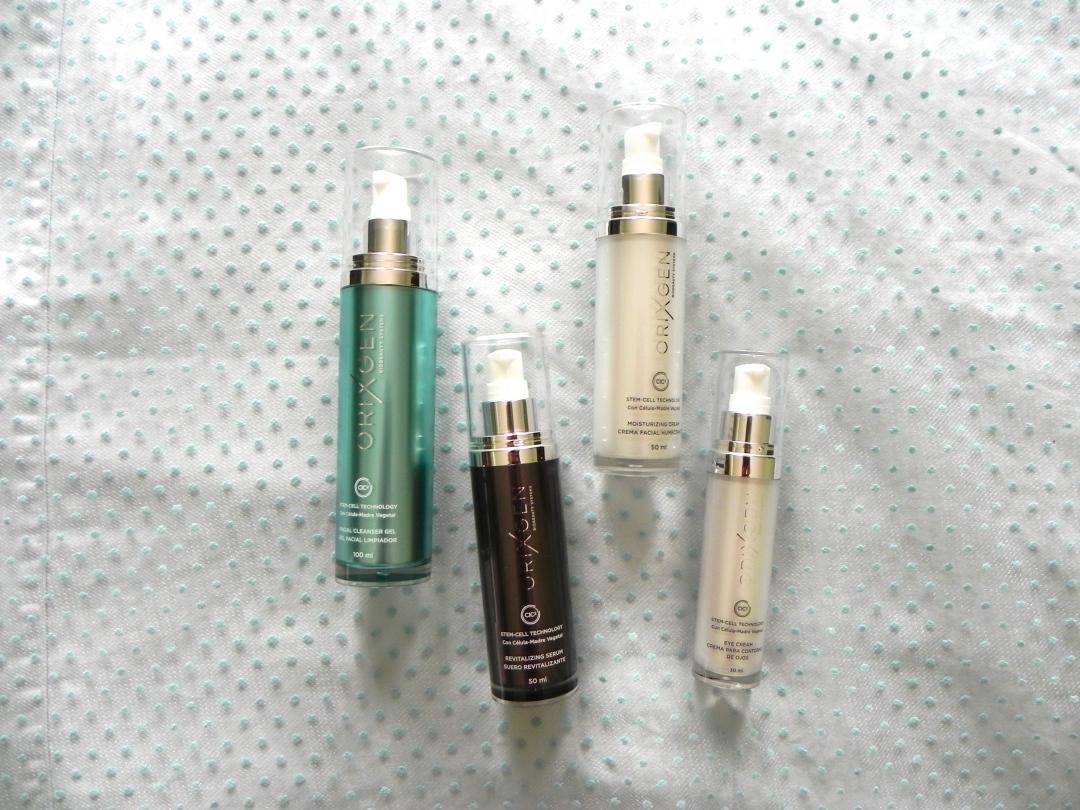 orixgen-productos