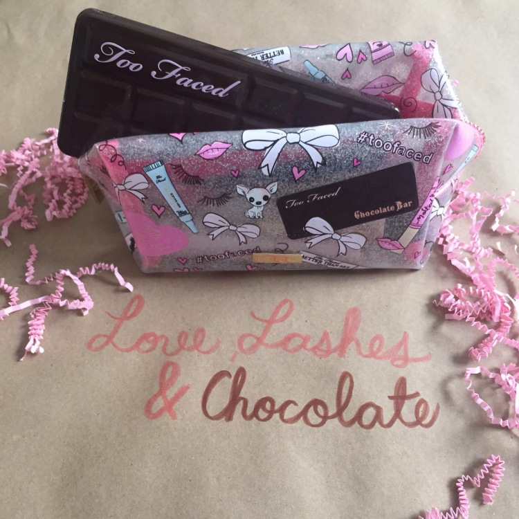 love-lashes-chocolate
