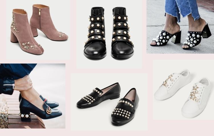 zapatos-perlas