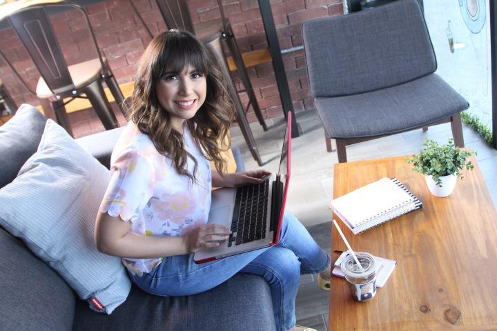 Cómo empezar un blog y no morir en elintento